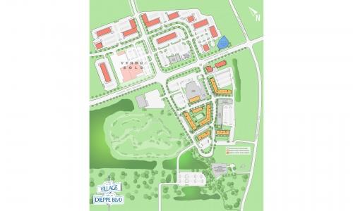 http://studio185.ca/planning-dieppe-masterplan