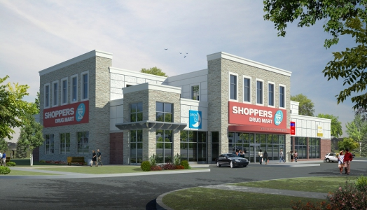 http://studio185.ca/retail-shoppers-drug-mart/