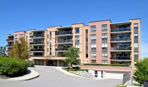 http://studio185.ca/residential-bayview-residence/