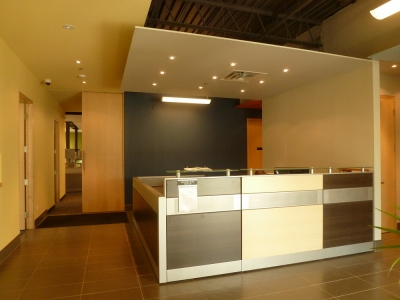 http://studio185.ca/interior-multiseal-office/