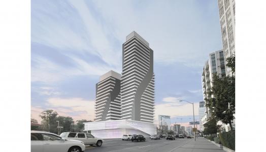http://studio185.ca/condominium-concept/