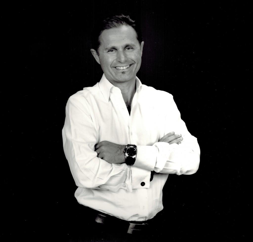 Daniel Cusimano