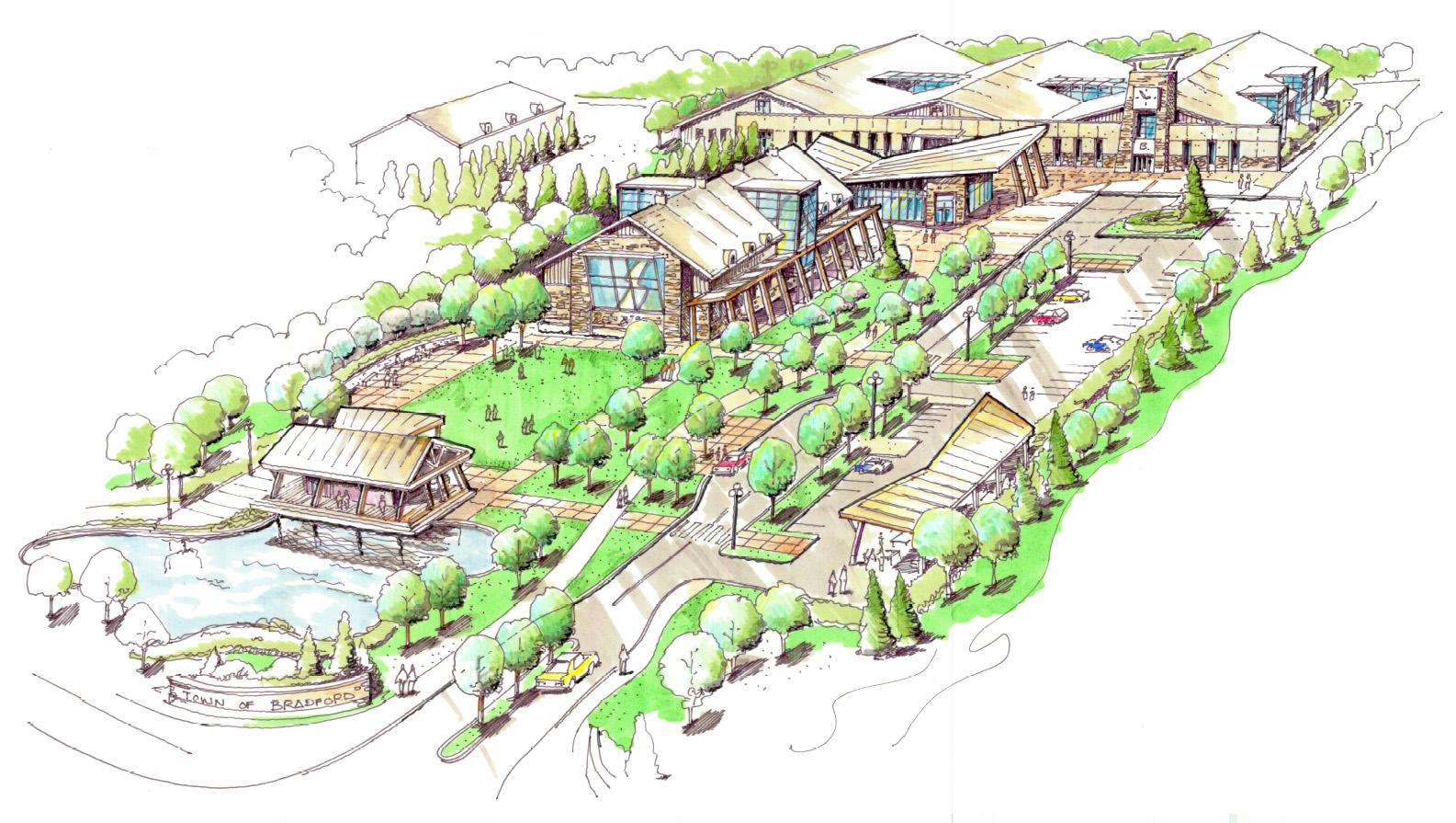 bradford-city-hall-concept-1