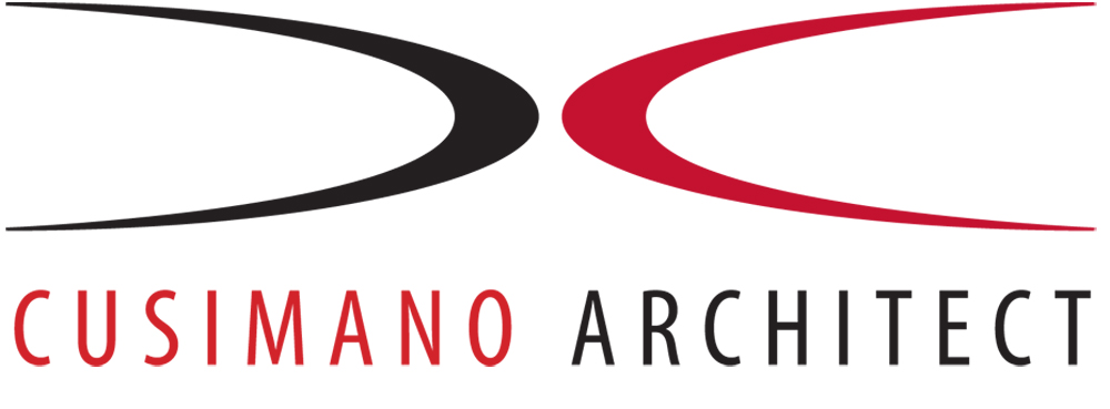 CUSIMANO ARCHITECT INC.